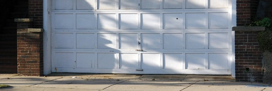 How To Open Your Garage During An Outage Hill Country Overhead Door